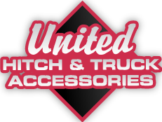 United Hitch & Truck Accessories